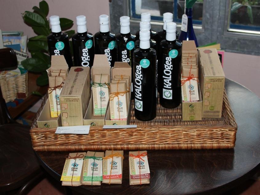 9fe54c305b25f3 Hilfe für Riace – mit Produkten aus Kalabrien